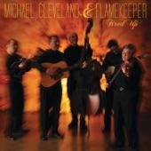 Michael Cleveland & Flamekeeper - I've Got the Railroad Blues