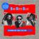 Bad Boys Blue - The Original Maxi-Singles Collection 2