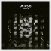 Mipso - People Change