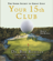 Bob Rotella - Your 15th Club (Abridged)