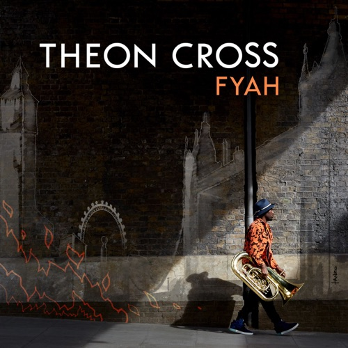 https://mihkach.ru/theon-cross-fyah/Theon Cross – Fyah