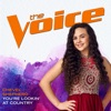 You're Lookin' At Country (The Voice Performance) - Single, Chevel Shepherd