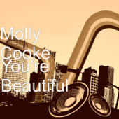 You're Beautiful-Molly Cooke