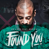 Found You (feat. Berita)