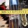 909 Symphony Part 1 a Piano Viola Sax Experiment (Dub Mix) - Grant Barbosa Tinoco