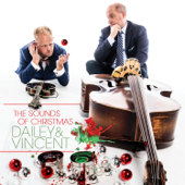 The Sounds Of Christmas-Dailey & Vincent