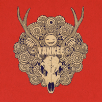 米津玄師 - YANKEE artwork