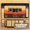 Guardians of the Galaxy: Awesome Mix, Vol. 1 (Original Motion Picture Soundtrack) - Verschillende artiesten