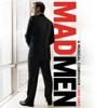 Mad Men: A Musical Companion (1960-1965)