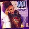 Made For Now (Benny Benassi x Canova Remix) - Single, Janet Jackson & Daddy Yankee