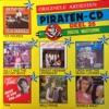 Originele Piratenhits deel 25