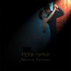 Fefa Tango - Mauricio Cardenas