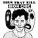 Toys That Kill / Iron Chic - Iron Chic & Toys That Kill