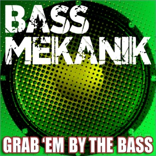 bass mekanik king of bass download