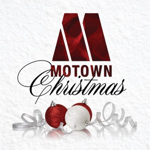 Smokey Robinson & The Miracles & Kevin Ross - It's Christmas Time