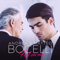 Fall on Me - Andrea Bocelli & Matteo Bocelli Mp3