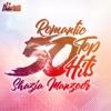 Romantic Top 50 Hits