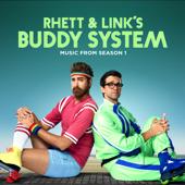 So Dang Dark - Rhett and Link