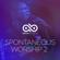 Spontaneous Worship 2 - Akesse Brempong