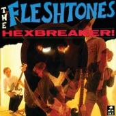 The Fleshtones - Brainstorm