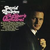 David Houston - Sweet, Sweet Judy