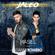 Jaleo (feat. Danny Romero) - Rasel