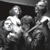 Free Cocaine 1986-1988, Dwarves