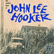 The Country Blues of John Lee Hooker (Remastered) - John Lee Hooker