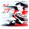 Songs for Judy - Neil Young