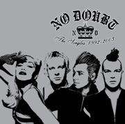The Singles 1992-2003 - No Doubt - No Doubt