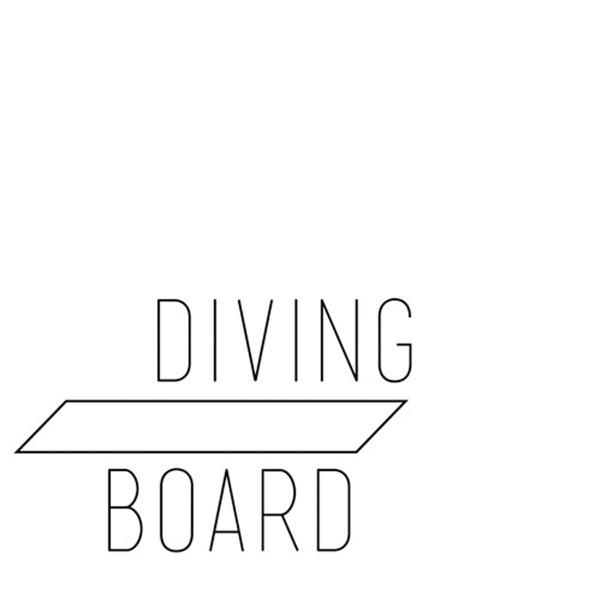 Diving Board – Kouvenda Media