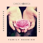 Almageddon: Family Reunion