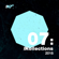 Directions (feat. Wevie Stonder) - Beton
