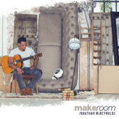 Make Room-Jonathan McReynolds