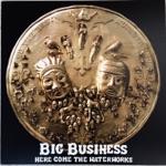 Big Business - Shields