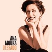 Ana Moura - Com A Cabeça Nas Nuvens