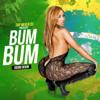 Bum Bum (Boom Boom) [Música Brasilera] - Top Mixer Dj