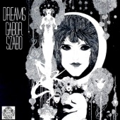 Gabor Szabo - Half the Day Is the Night