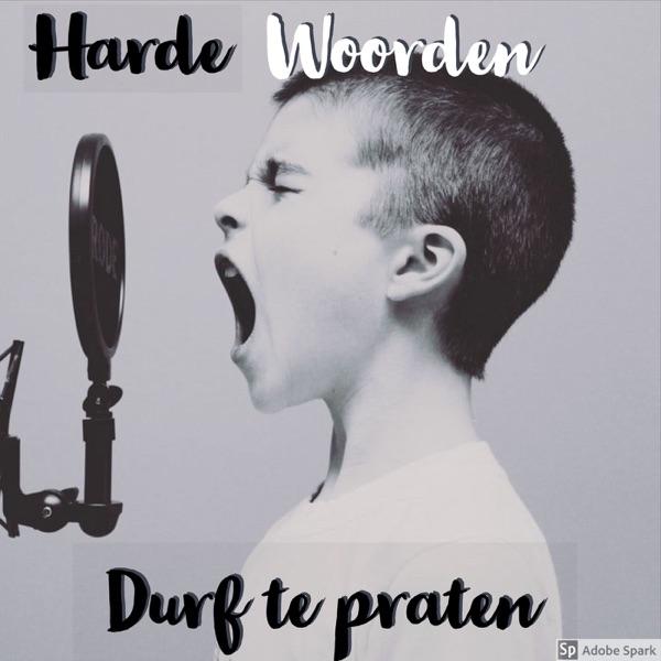Harde Woorden's Podcast