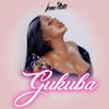 Irene Ntale - Gukuba artwork