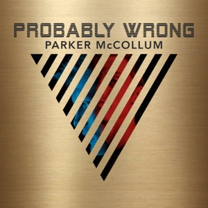 Parker McCollum - Things are Looking Up
