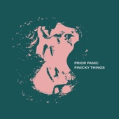 Prior Panic - Float