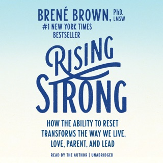 brene brown the gifts of imperfection pdf torrent