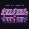 Bee Gees - I've Gotta Get a Message to You artwork