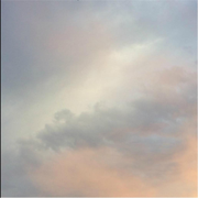 Falling for U (feat. mxmtoon) - Peachy! - Peachy!