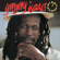 Night Nurse - Gregory Isaacs