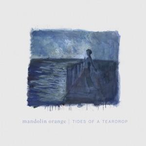 Tides of a Teardrop Mp3 Download