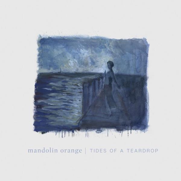 Mandolin Orange - The Wolves song lyrics