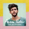 La Cintura - Alvaro Soler mp3