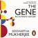 Siddhartha Mukherjee - The Gene